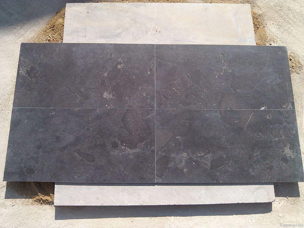 Limestone Blue Stonemarkt Company Limited