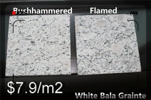 White bala (3)(04-22-12-24-18)