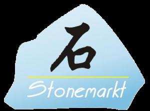 stonemarkt