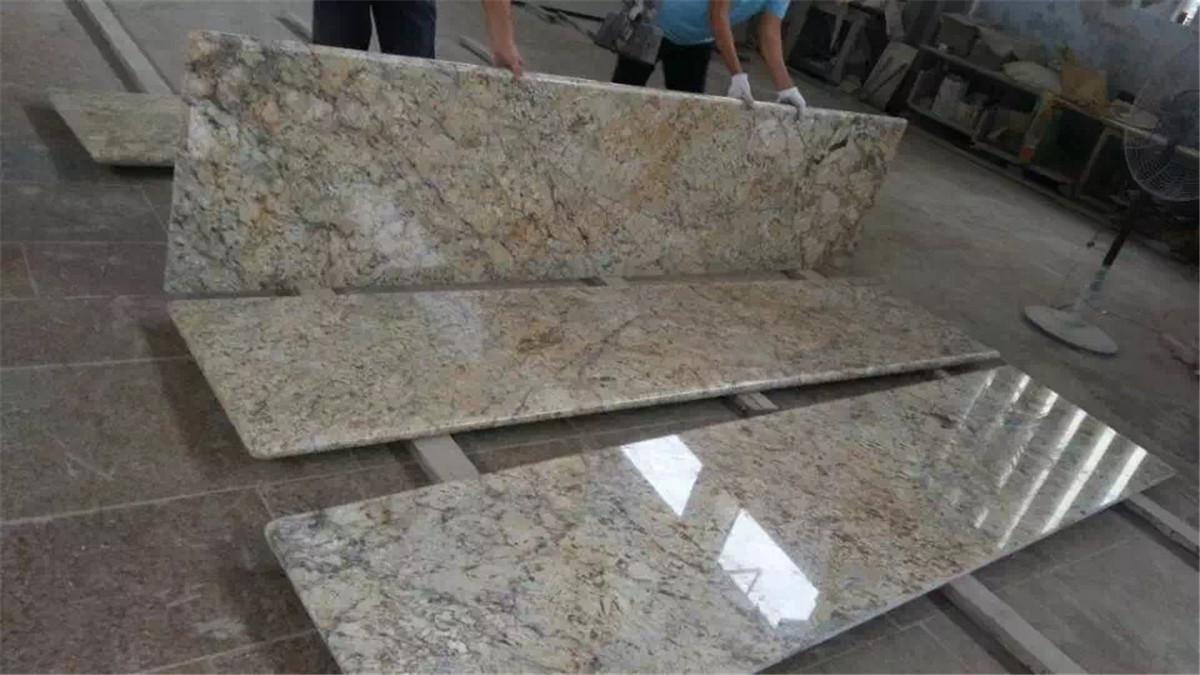 Countertops Granite Stonemarkt Company Limited