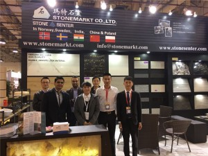 StoneMarkt Xiamen stone fair 2017 (14)