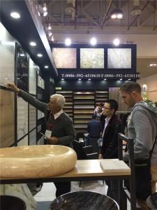 StoneMarkt Xiamen stone fair 2017 (7)