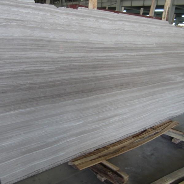 StoneMarkt white wood (6)